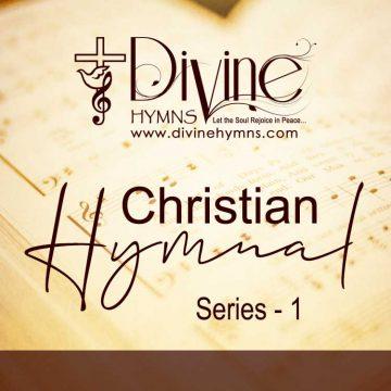 Christian Hymnal
